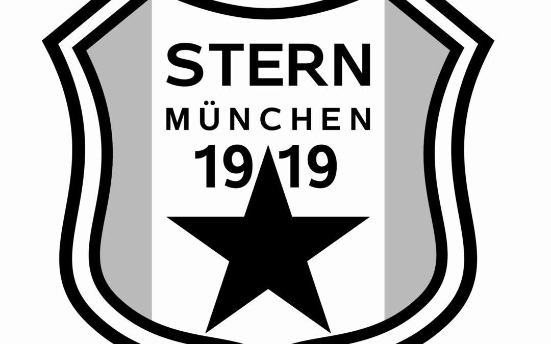 FC Stern Schnitzeljagd für alle zum mit machen……